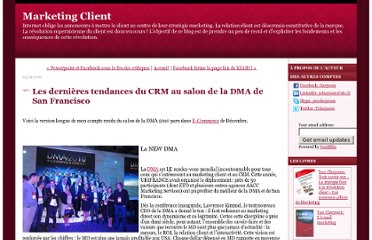 http://mdm.typepad.com/marketing_direct_multican/2010/12/les-derni%C3%A8res-tendances-du-crm-au-salon-de-la-dma-de-san-francisco.html