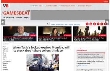 http://venturebeat.com/2010/12/23/when-lockup-expires-monday-could-teslas-stock-drop-short-sellers-think-so/
