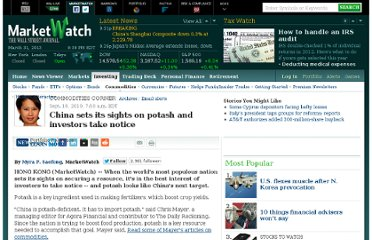 http://www.marketwatch.com/story/china-sets-sights-on-potash-investors-take-notice-2010-09-10