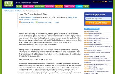 http://www.dailymarkets.com/stock/2009/08/28/how-to-trade-natural-gas/