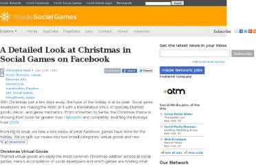 http://www.insidesocialgames.com/2010/12/21/a-detailed-look-at-christmas-in-social-games-on-facebook-2010/
