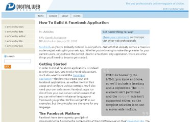 http://www.digital-web.com/articles/building_facebook_applications/