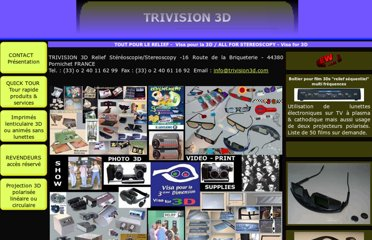 http://www.trivision3d.com/topic/index.html