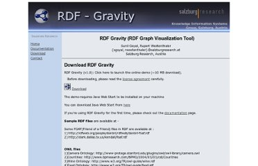 http://semweb.salzburgresearch.at/apps/rdf-gravity/download.html