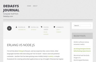 http://journal.dedasys.com/2010/04/29/erlang-vs-node-js