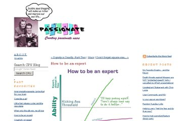http://headrush.typepad.com/creating_passionate_users/2006/03/how_to_be_an_ex.html