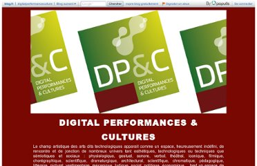 http://digitalperformanceculture.blog.fr/2007/09/03/ouverture_de_association_regionale_des_p~2917082/