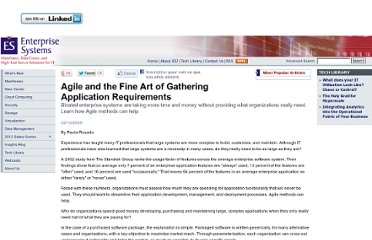 http://esj.com/Articles/2009/02/10/Agile-and-the-Fine-Art-of-Gathering-Application-Requirements.aspx