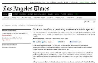 http://articles.latimes.com/2010/dec/24/science/la-sci-new-hominid-20101224