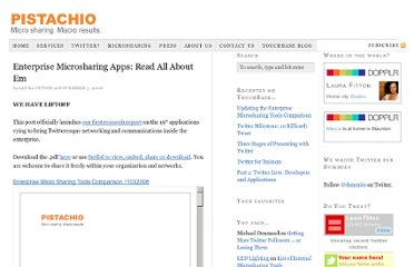 http://pistachioconsulting.com/enterprise-microsharing-apps-read-all-about-em/