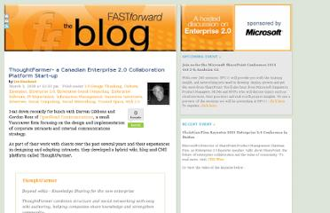 http://www.fastforwardblog.com/2008/03/03/thoughtfarmer-a-canadian-enterprise-20-collaboration-platform-start-up/