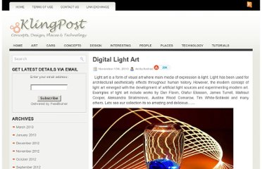 http://klingpost.com/digital-light-art/
