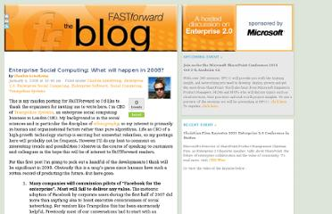 http://www.fastforwardblog.com/2008/01/04/enterprise-social-computing-what-will-happen-in-2008/