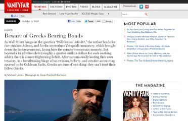 http://www.vanityfair.com/business/features/2010/10/greeks-bearing-bonds-201010