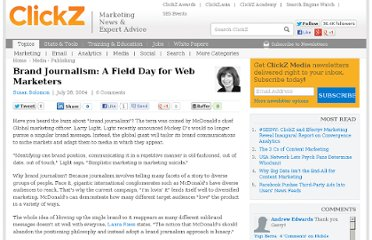 http://www.clickz.com/clickz/column/1700921/brand-journalism-a-field-day-web-marketers