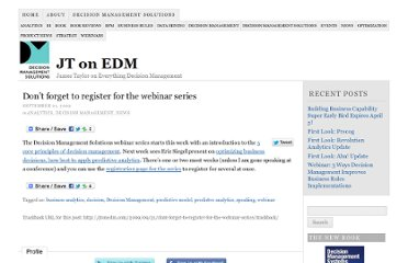 http://jtonedm.com/2009/09/21/dont-forget-to-register-for-the-webinar-series/