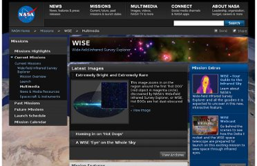 http://www.nasa.gov/mission_pages/WISE/multimedia/index.html
