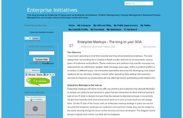http://madgreek65.blogspot.com/2008/11/enterprise-mashups-icing-on-your-soa.html