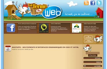 http://www.lafermeduweb.net/billet/boxtuffs-des-elements-d-interfaces-ergonomiques-en-css3-et-xhtml-1001.html