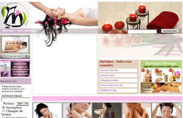 http://www.massage-zen-therapie.com/-auto-massage-.html