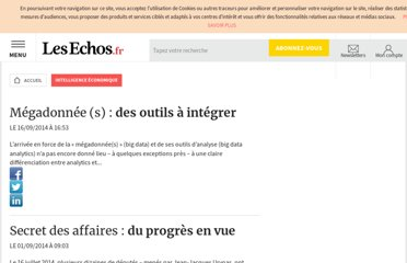 http://blogs.lesechos.fr/intelligence-economique/intelligence-economique-r11.html
