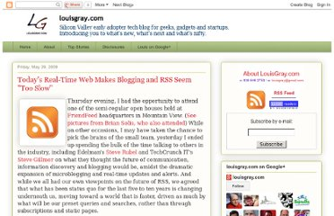 http://www.louisgray.com/live/2009/05/todays-real-time-web-makes-blogging-and.html