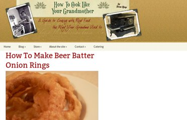 http://cooklikeyourgrandmother.com/2008/07/how-to-make-beer-batter-onion-rings/