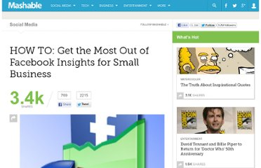 http://mashable.com/2010/12/27/facebook-insights-small-business/