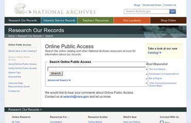 http://www.archives.gov/research/search/