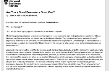 http://hbr.org/2011/01/are-you-a-good-boss-or-a-great-one/ar/pr
