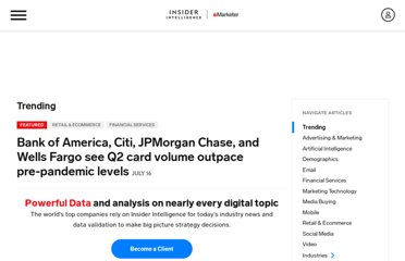 http://www.emarketer.com/blog/index.php/social-media-opportunity-cpg-companies/