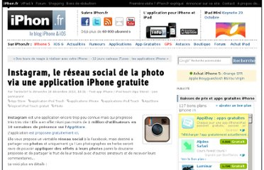 http://www.iphon.fr/post/2010/12/21/Instagram%2C-le-r%C3%A9seau-social-de-la-photo