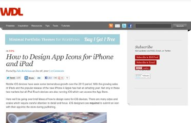 http://webdesignledger.com/tips/how-to-design-app-icons-for-iphone-and-ipad