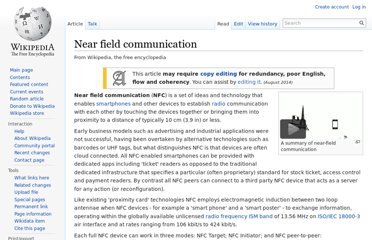 http://en.wikipedia.org/wiki/Near_field_communication