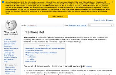 http://sv.wikipedia.org/wiki/Intentionalitet
