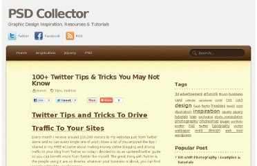 http://psdcollector.blogspot.com/2010/03/100-twitter-tips-tricks-you-may-not.html