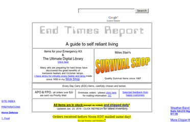 http://www.endtimesreport.com/survival_shop.html