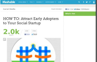 http://mashable.com/2010/12/28/social-startups-early-adopters/