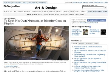 http://www.nytimes.com/2010/12/29/arts/design/29identity.html?src=twt&twt=nytimes