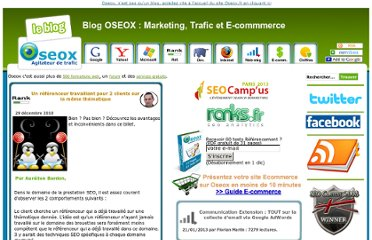 http://oseox.fr/blog/index.php/914-referenceur-2-clients