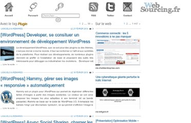http://blog.websourcing.fr/tag/plugin/