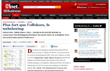 http://pro.01net.com/editorial/515546/plus-fort-que-l-offshore-le-webshoring/
