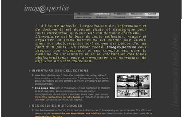 http://www.imagexpertise.com/inventaire/index.html
