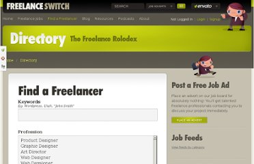 http://directory.freelanceswitch.com/search/