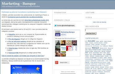 http://www.marketing-banque.fr/blog/