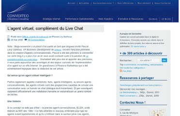 http://www.blog-conversion.com/service-client/lagent-virtuel-complement-du-live-chat/