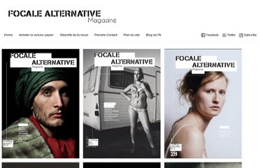 http://www.focale-alternative.be/magazine/