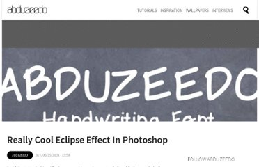 http://abduzeedo.com/really-cool-eclipse-effect-photoshop