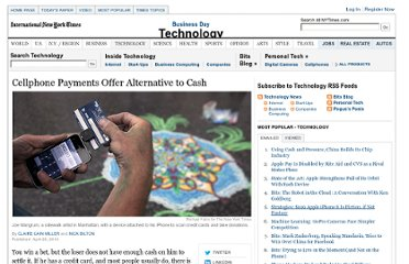 http://www.nytimes.com/2010/04/29/technology/29cashless.html?_r=1