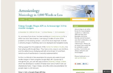 http://amusicology.wordpress.com/2008/11/21/using-google-maps-api-in-actionscript-30-to-render-images/